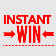 INSTANT WIN A Spy Camera! Every 500th PERSON WINS!