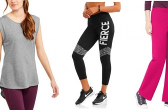 Workout Clothes Clearance ! ONLY $2.00 !!!!!!! Runnn.