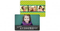 FREE Photo Magnet +More Mother's Day Gifts!