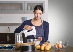 Win the Ultimate Small Kitchen Appliance Package