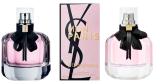 FREE Yves Saint Laurent Paris Fragrance!